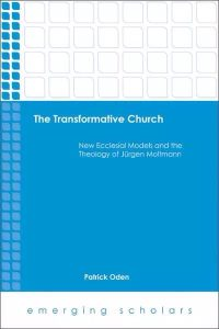 The Transformative Church